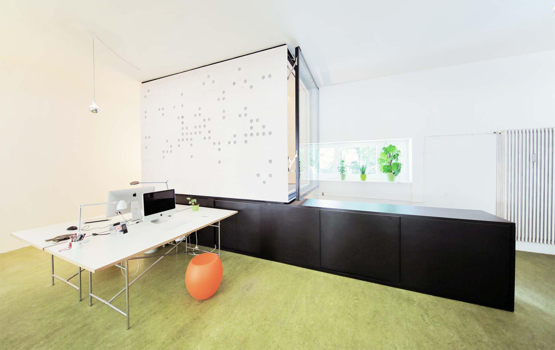 Konferenzraum_Großraumbüro