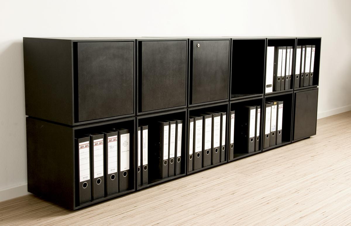 system-sideboard