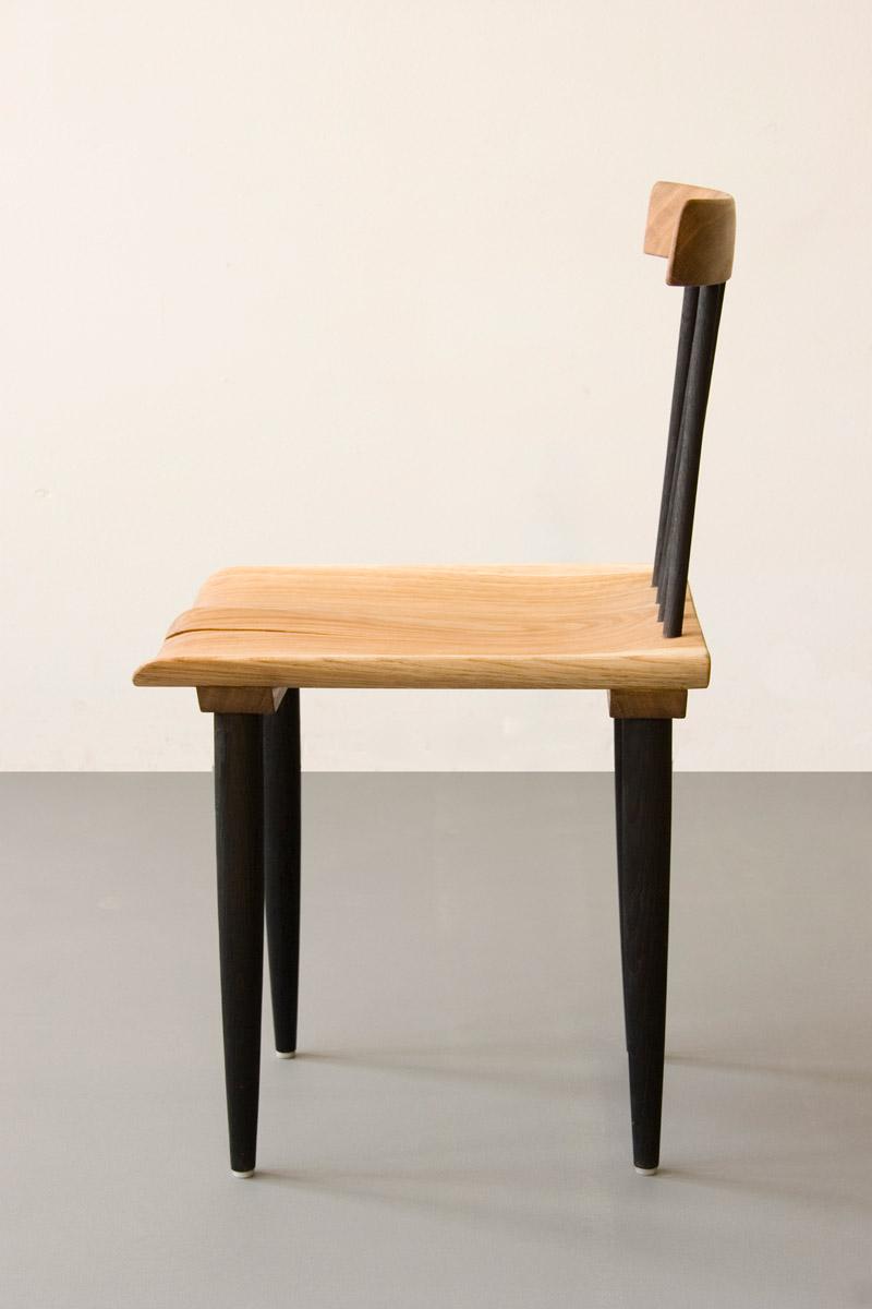 art-chair
